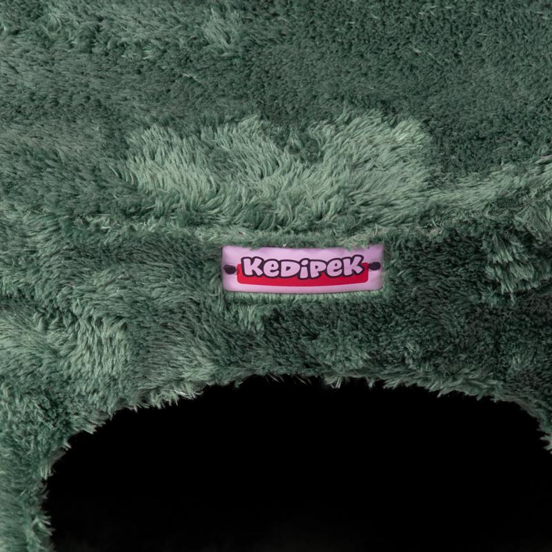 عکس تبلیغاتی اسکرچر ، لانه و جای خواب کدیپک مدل میخک