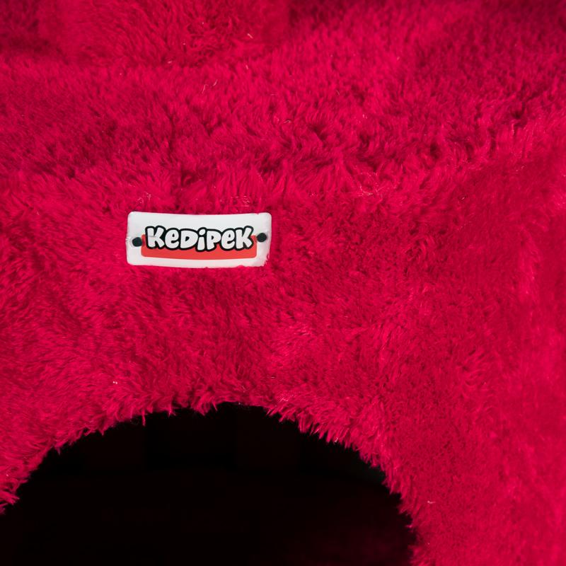 عکس بافت اسکرچر ، لانه ، جای خواب ، تونل و درخت کدیپک مدل انار قرمز