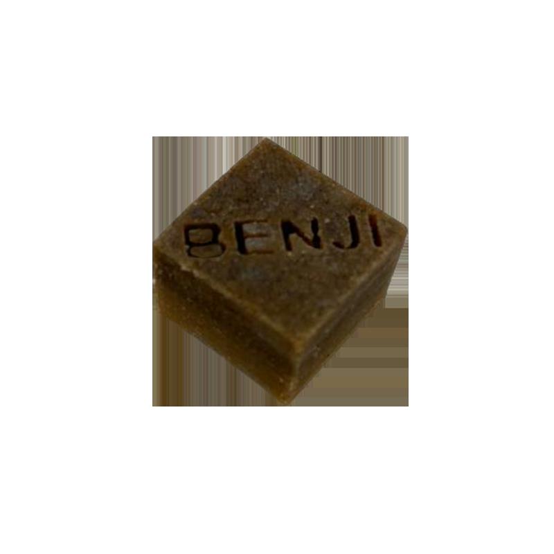 عکس محصول تشویقی گربه بنجی مدل ChocoBen Vitamin بسته 50 عددی