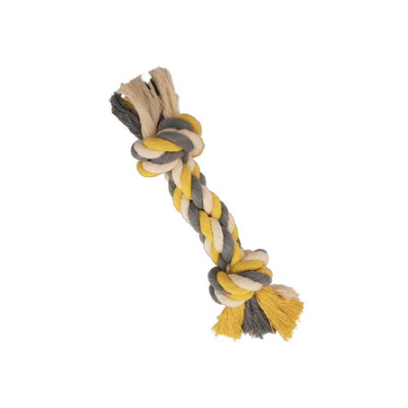 عکس استخوان بازی نیناپت مدل 7006A سایز 1 رنگ طوسی زرد