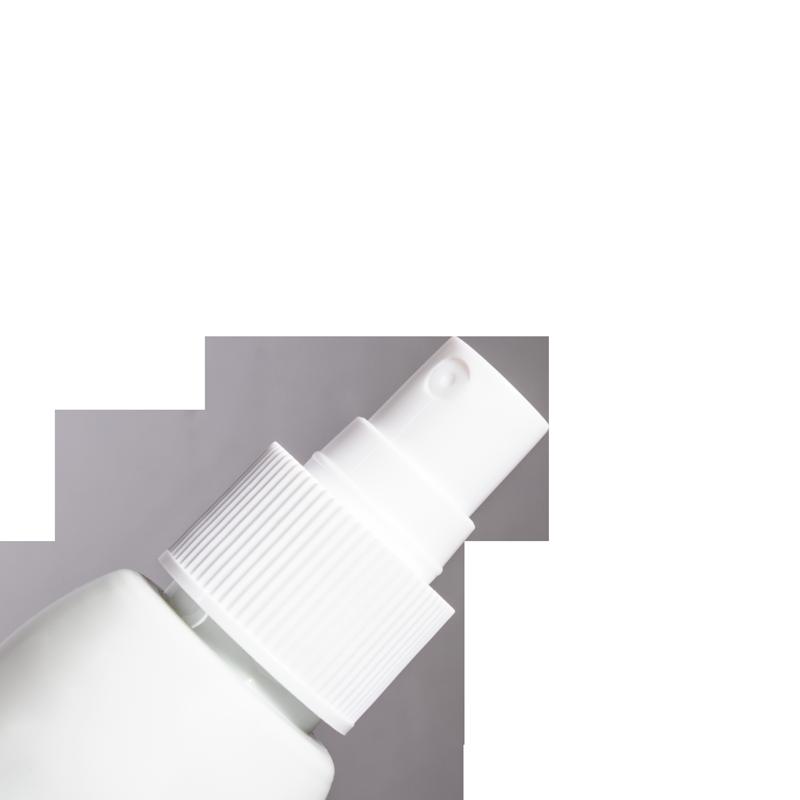 عکس جزییات محلول ضد عفونی کننده پاک تک مدل Disinfectant Pet حجم 140 میلی لیتر