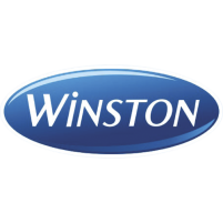 لوگو (برند) وینستون