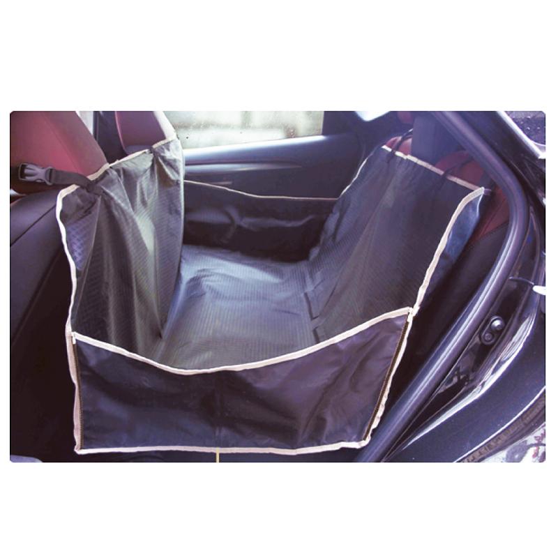 عکس کاور صندلی خودرو نیناپت مدل WaterProof C