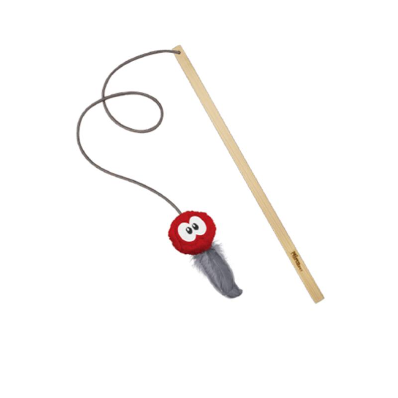 عکس تبلیغاتی چوب بازی نیناپت مدل میچو