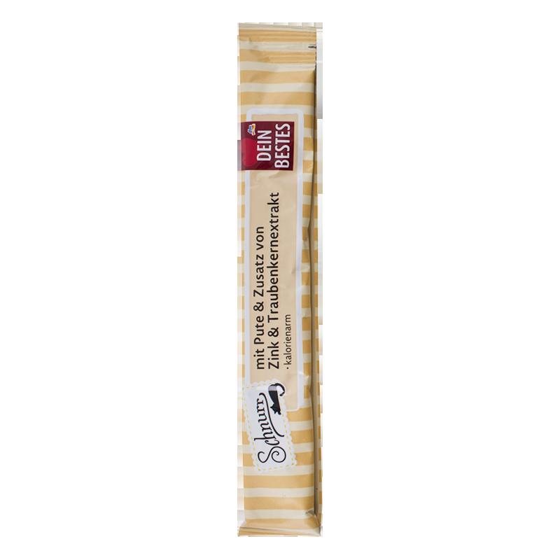 عکس بسته بندی بستنی گربه دین بستس مدل Turkey وزن ۱۵ گرم
