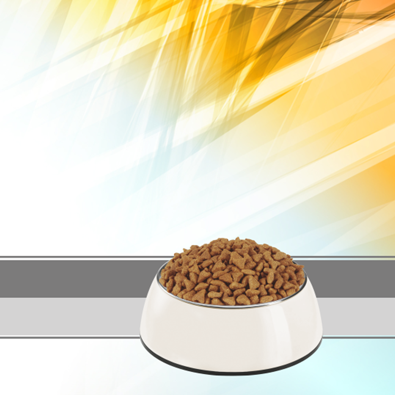 عکس دانه غذای خشک سگ رفلکس مدل Puppy Lamb & Rice وزن 3 کیلوگرم