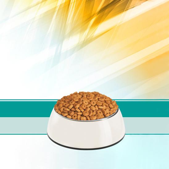 عکس دانه غذای خشک گربه رفلکس مدل Salmon Sterilised وزن 1.5 کیلوگرم